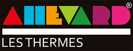 LogoTHERMES