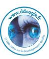 Logo-ddoogle-M-Giran